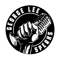 GEORGE-LEE-LOGO-WHITE-BLACK